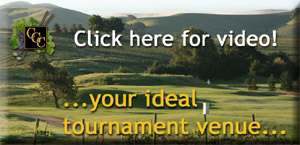 Click here for a short video on Tournaments at Chardonnay Golf Club!