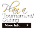 Plan a Tournaments